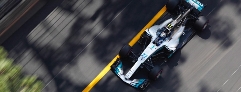 Formula One Syntium