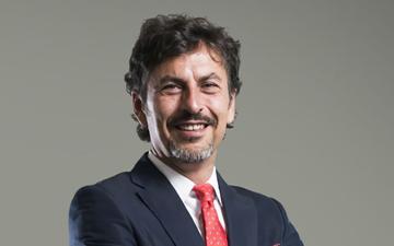 Giuseppe D'Arrigo