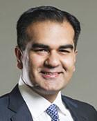 Mohd Khalid Mohamed Latiff