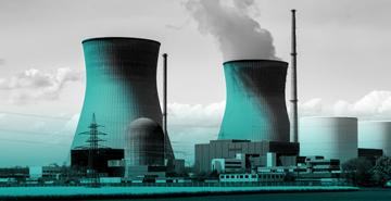 Powergen Nuclear